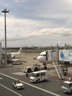 No.541042 空港