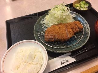 食べ物 - No.543100