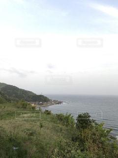 海 - No.540394
