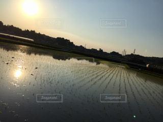 風景 - No.540521