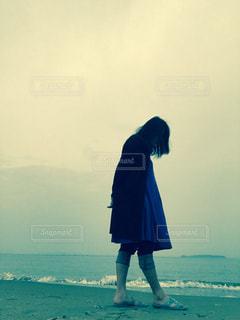 海の写真・画像素材[567043]