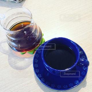 カフェ - No.661305