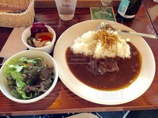 食べ物の写真・画像素材[59593]