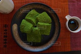 カフェの写真・画像素材[541301]