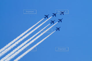 空の写真・画像素材[541306]