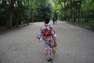 No.541697 京都