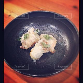 豆腐の写真・画像素材[542018]