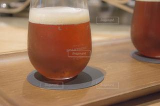 ビールの写真・画像素材[1401423]
