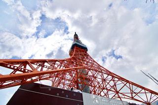 東京タワー - No.731001