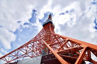 東京タワー - No.731005