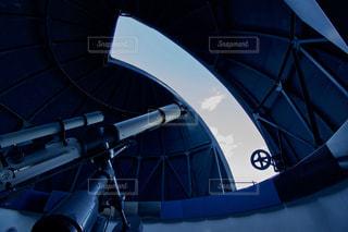 天文台の写真・画像素材[789985]