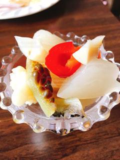 料理の写真・画像素材[543017]