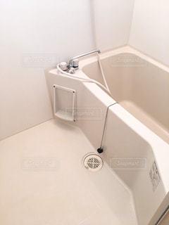 浴室クリーニングの写真・画像素材[2398752]
