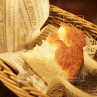 食べ物の写真・画像素材[544686]