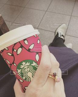 コーヒー - No.547818