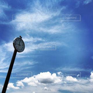 空の写真・画像素材[548938]