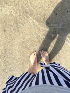 海の写真・画像素材[543694]