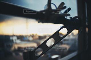 fujian 25mm f1.4の写真・画像素材[543730]