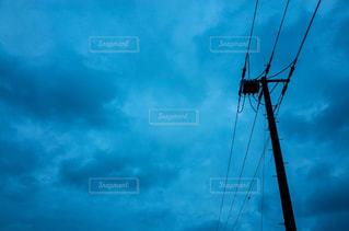 風景の写真・画像素材[543761]