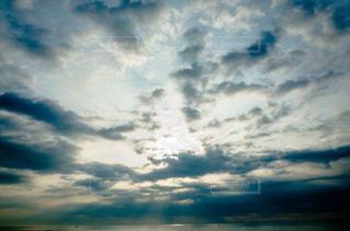 風景の写真・画像素材[543763]