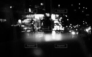 夜景の写真・画像素材[543774]