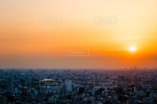 風景の写真・画像素材[543804]