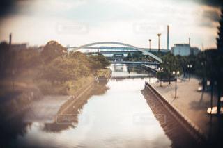 風景の写真・画像素材[555422]