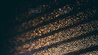 雨の写真・画像素材[560046]