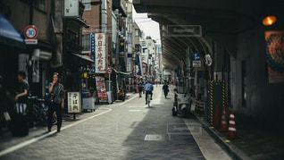 No.568347 風景