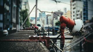 No.568349 風景