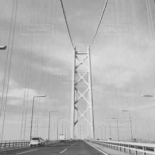 橋の写真・画像素材[544643]