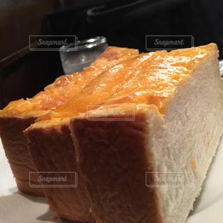 食べ物の写真・画像素材[544645]