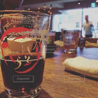 ビールの写真・画像素材[544647]