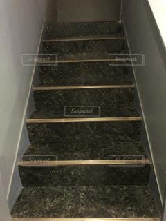 階段の写真・画像素材[1682043]