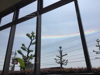 虹 - No.545232