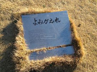 東日本大震災の写真・画像素材[545856]