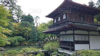 京都の写真・画像素材[548965]