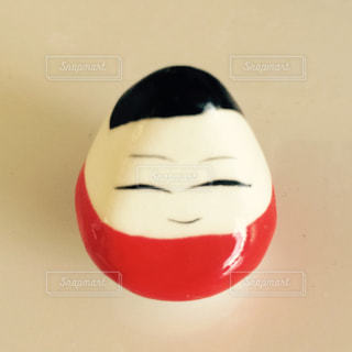 おもちゃ - No.545612
