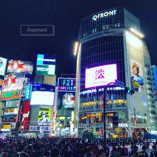 東京の写真・画像素材[622411]