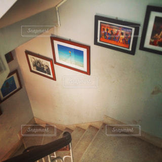 cafeの写真・画像素材[549712]