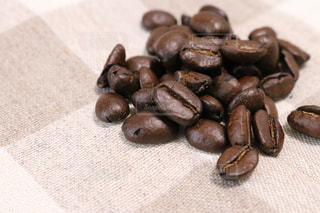コーヒー豆の写真・画像素材[546768]