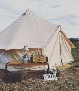 キャンプ - No.546297