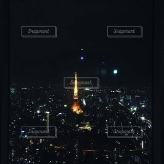 東京タワー - No.555281