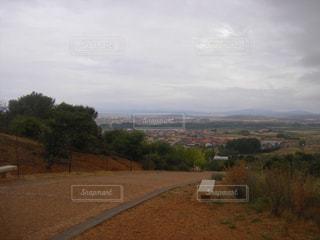 風景 - No.558531