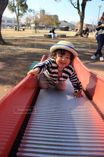 公園 - No.547138