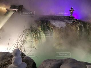 温泉 - No.548330