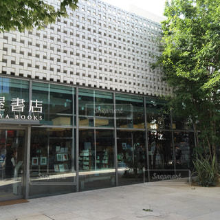 book caféの写真・画像素材[547495]