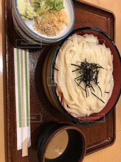 食品のボウルの写真・画像素材[1220757]