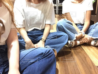ファッション - No.657804