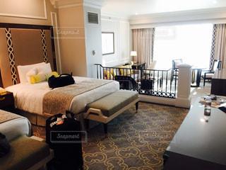 No.550304 ホテル